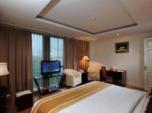 Cosiana Hotel Hanoi - Deluxe Room
