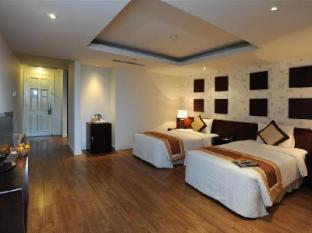 Cosiana Hotel Hanoi - Family Room