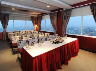 Cosiana Hotel Hanoi - Meeting Room