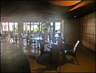 Harrads Hotel and Spa Bali - Anjani Restaurant