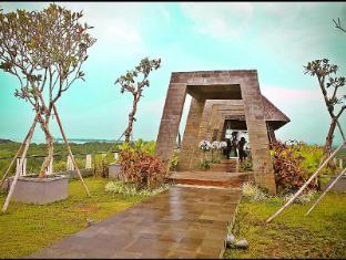 Harrads Hotel and Spa Bali - Chapel