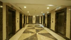 Al Rayan Towers Hotel