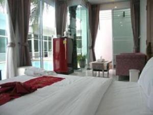 Baancivilize Resort