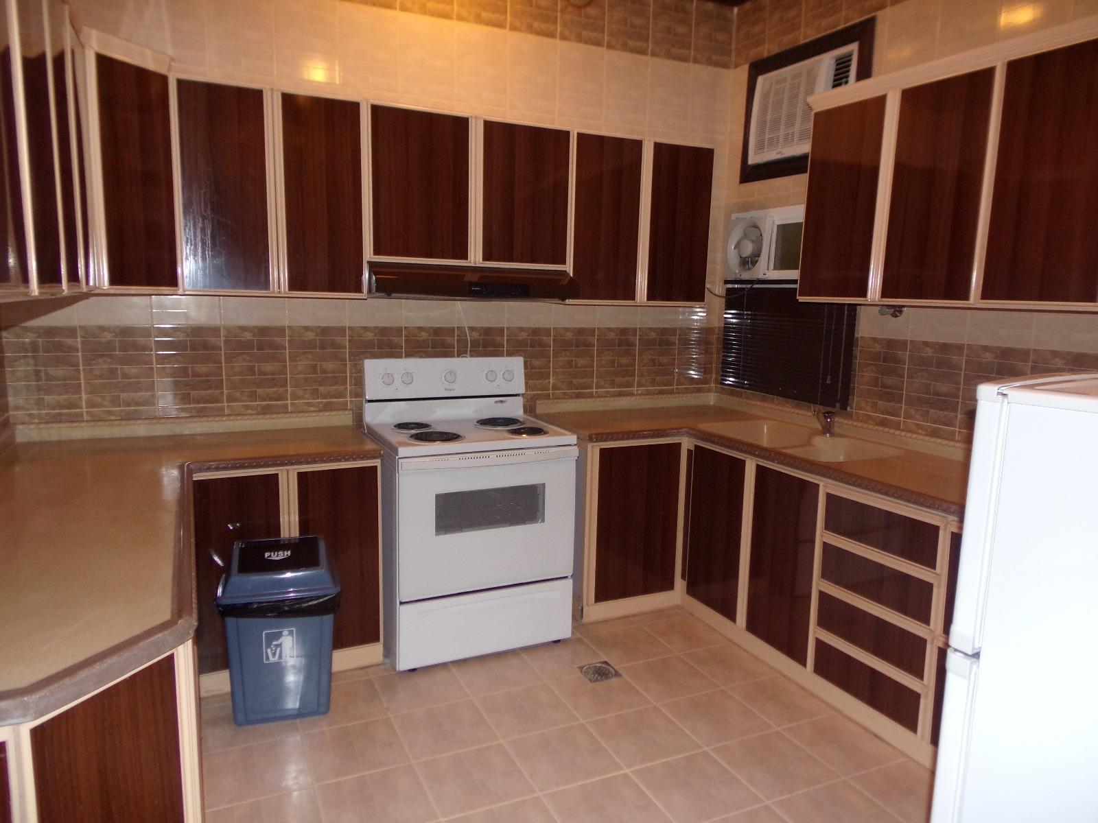 Diyar Ahmed Apartment