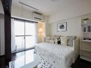 2bedrooms apartment in Iriya B20