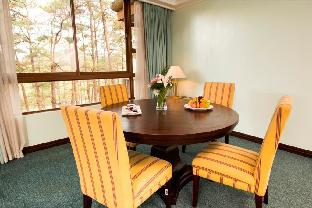 picture 2 of The Forest Lodge at Camp John Hay