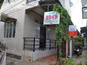 Bo Guesthouse