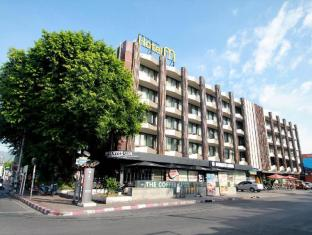 Hotel M Chiang Mai Chiang Mai