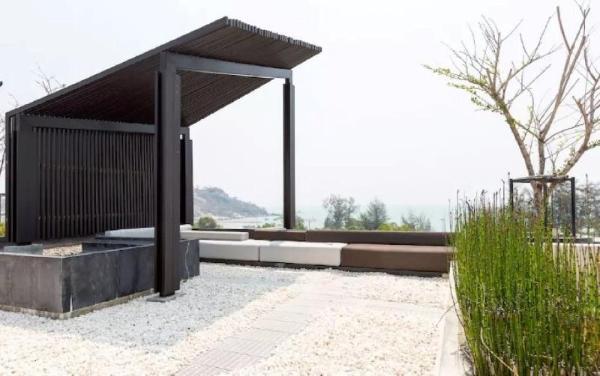 Sanctuary Hua Hin Hua Hin
