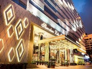 Shenzhen Lido Hotel