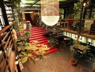/161-hotel/hotel/beijing-cn.html?asq=d2wzF5nV0rywZHXxMGXQP8KJQ38fcGfCGq8dlVHM674%3d