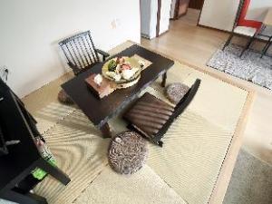 Spacious Full Villa for family in Shinjuku i1