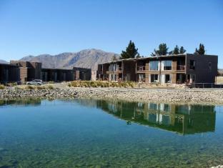 /peppers-bluewater-resort/hotel/lake-tekapo-nz.html?asq=jGXBHFvRg5Z51Emf%2fbXG4w%3d%3d