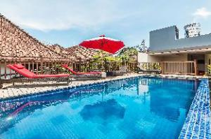 ZEN Rooms Sanur Tamblingan