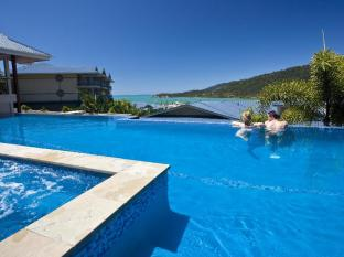 Peppers Airlie Beach Whitsunday Islands - Swimming Pool