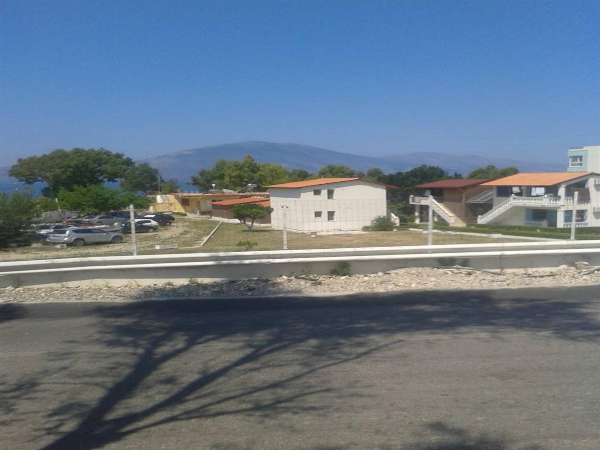 Amarildo Complex