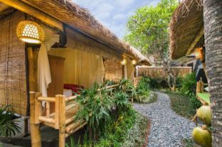 Nudel Room & Cafe - Bali
