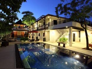 Surintra Resort Phuket