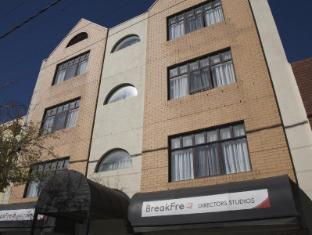 BreakFree Directors Studios Hotel