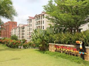 /ms-my/caribbean-bay-resort-bukit-gambang-resort-city/hotel/kuantan-my.html?asq=jGXBHFvRg5Z51Emf%2fbXG4w%3d%3d