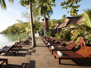 /bg-bg/salad-beach-resort/hotel/koh-phangan-th.html?asq=jGXBHFvRg5Z51Emf%2fbXG4w%3d%3d
