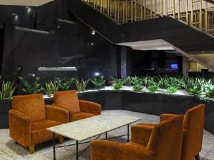 Hotel Grand Chancellor Adelaide on Hindley Adelaide - Lobby