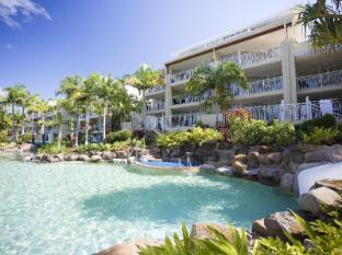 BreakFree Alexandra Beach Resort