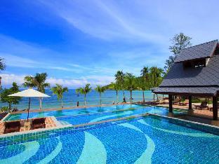 Salad Buri Resort & Spa สลัดบุรี รีสอร์ท แอนด์ สปา