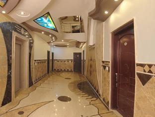 Legend International Hotel