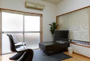 FMC 6706688  House in Kawaguchi