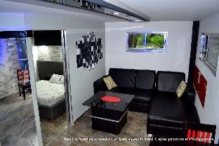 picture 1 of Micky Santoro- Apartments