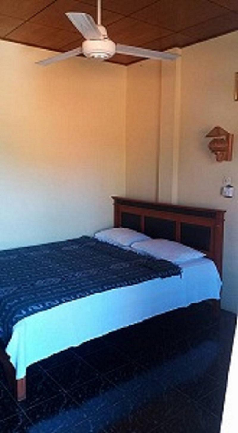 Surf Doggie Inn, Hotels at Bali Indonesia - Online Booking ...