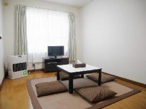Informazioni per KB 1 Bedroom Apartment in Sapopro 102 (KB 1 Bedroom Apartment in Sapopro E102)