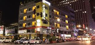 picture 1 of The Corporate Inn Hotel