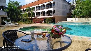 クラビ レッドウッド リゾート Krabi Redwood Resort