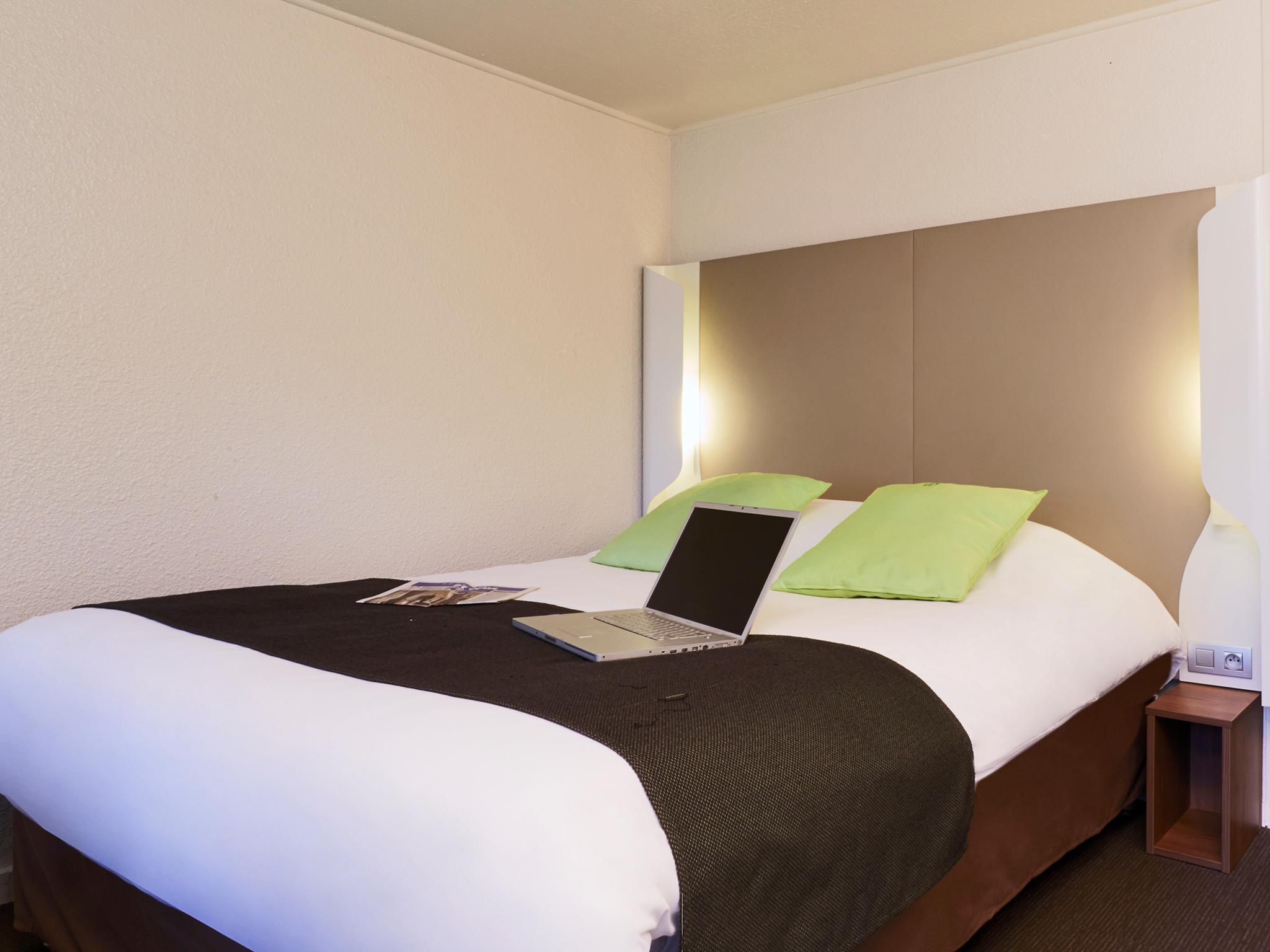 Hotel Casa Nowy Targ   Zakopane