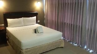 picture 2 of Win Hotel & Casino