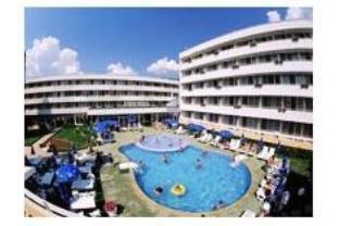 Hotel Oasis   All Inclusive