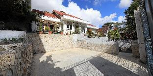 picture 5 of Guesthaven Baguio Bed and Breakfast