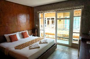 シルバー サンズ ビーチ リゾート Silver Sands Beach Resort