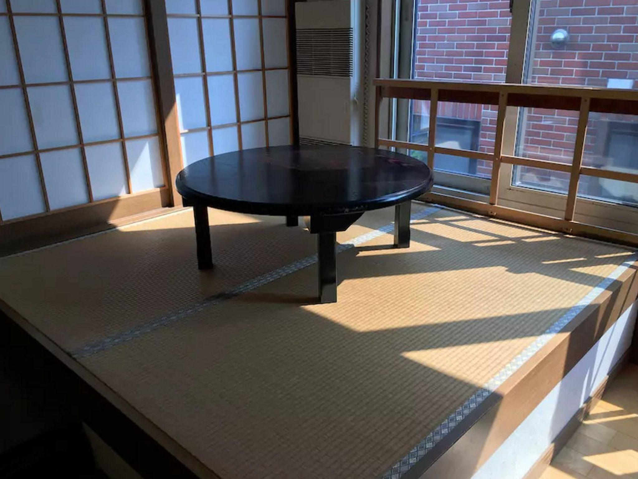 WT 2 Bedroom Apartment in Western Sapporo 4