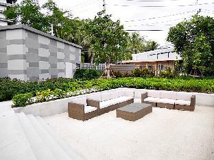 %name Mochi Room Rain Cha Am Condominium by Sansiri หัวหิน/ชะอำ