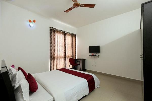 VistaraH Homes - SRM University Guduvancherry Chennai