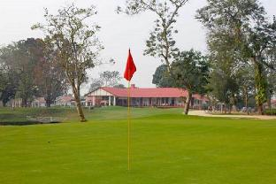 Фото отеля Kaziranga Golf Resort