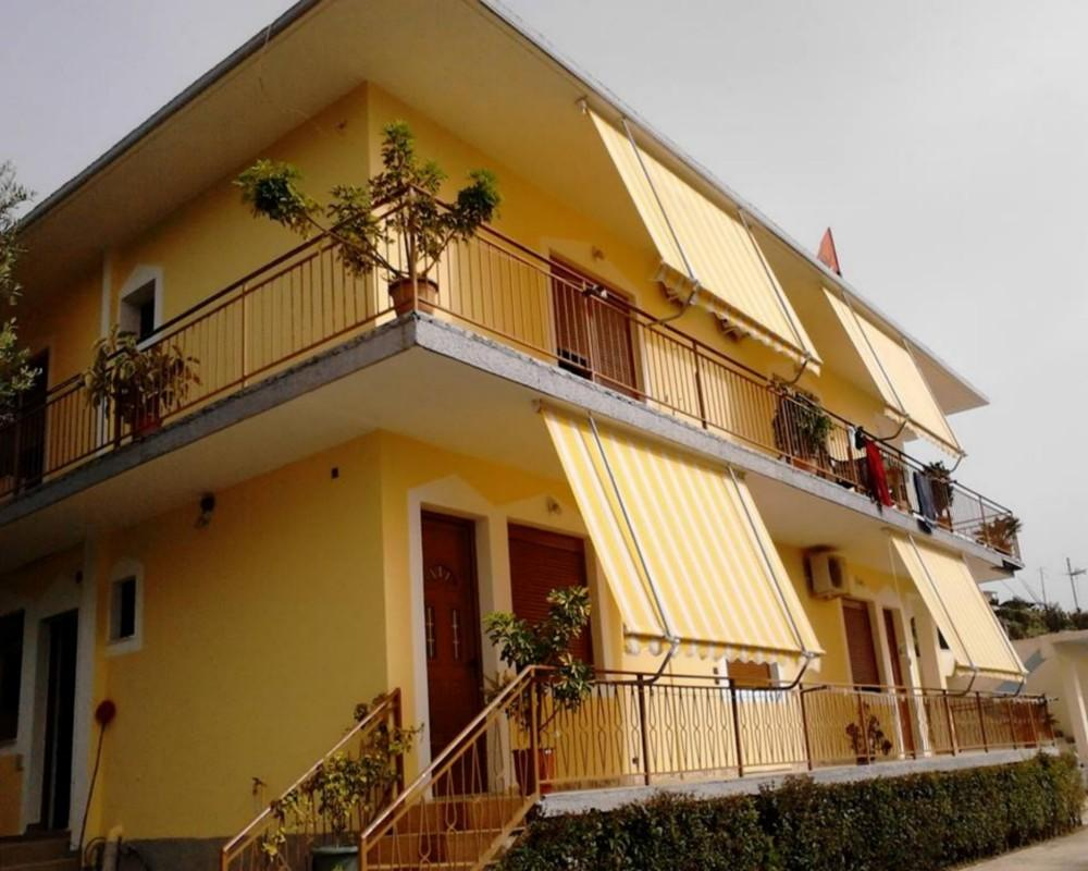 Guest House Arkela