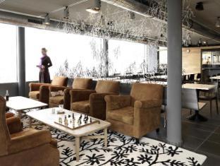 Casa Camper Berlin Berlijn - Executive Lounge