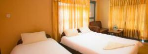 Hotel Gantoti
