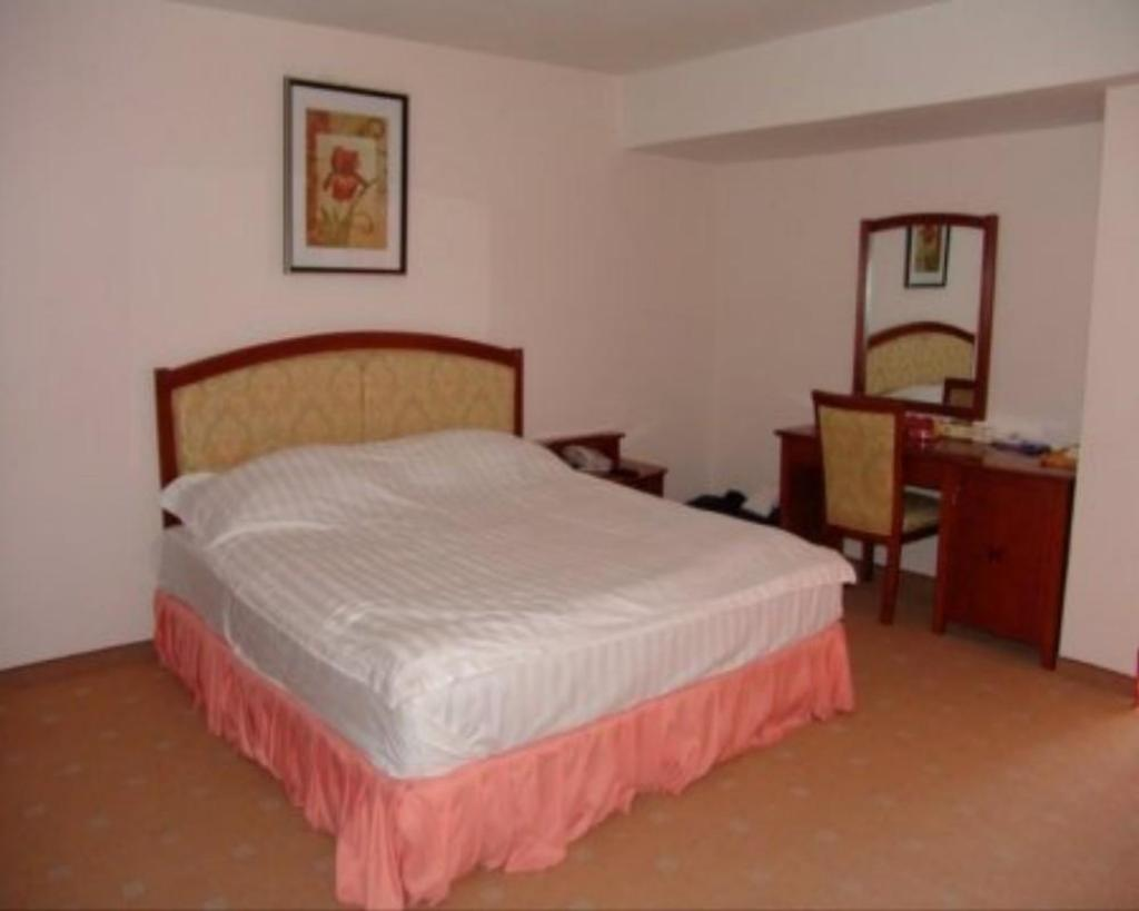 Hotel Prevalla Hotel Pashtriku Hotels Book Now