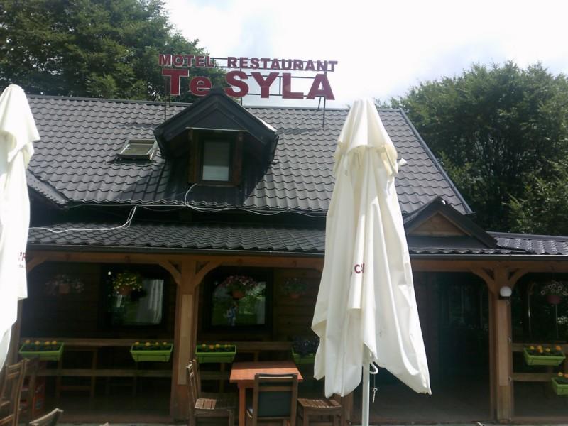 prevalle te syla motel in kosovo europe rh wiztours com