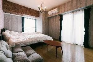 FMC 15244526  Studio in Hakata